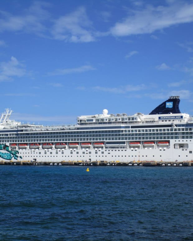 review-7-day-western-caribbean-cruise-with-norwegian-cruise-line