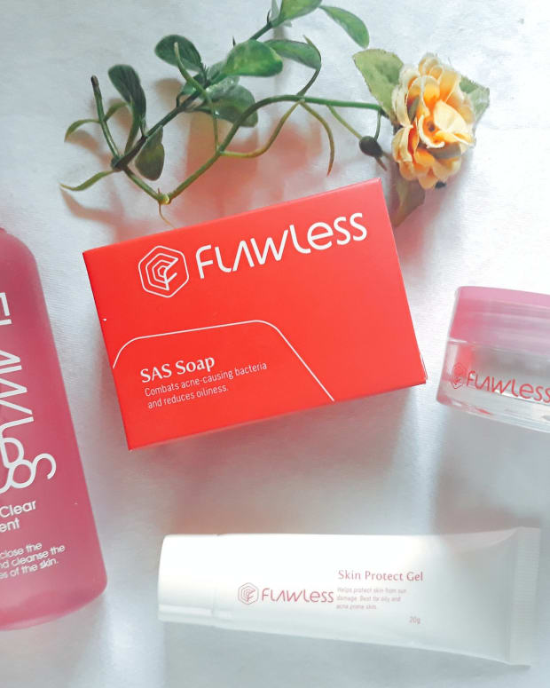 review-of-flawless-acne-control-kit-is-it-effective
