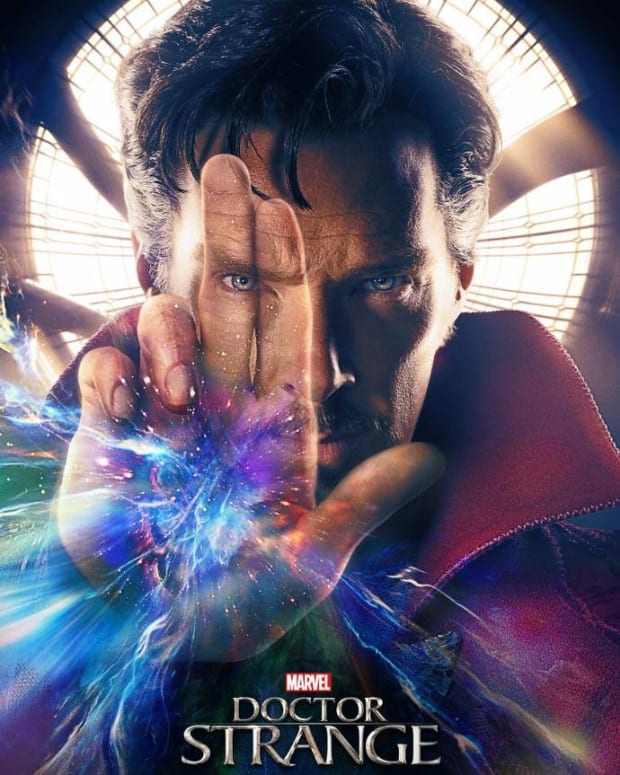 should-i-watch-doctor-strange