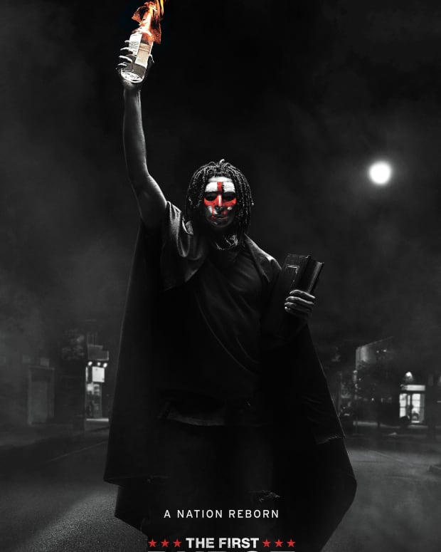 the-first-purge-2018-review