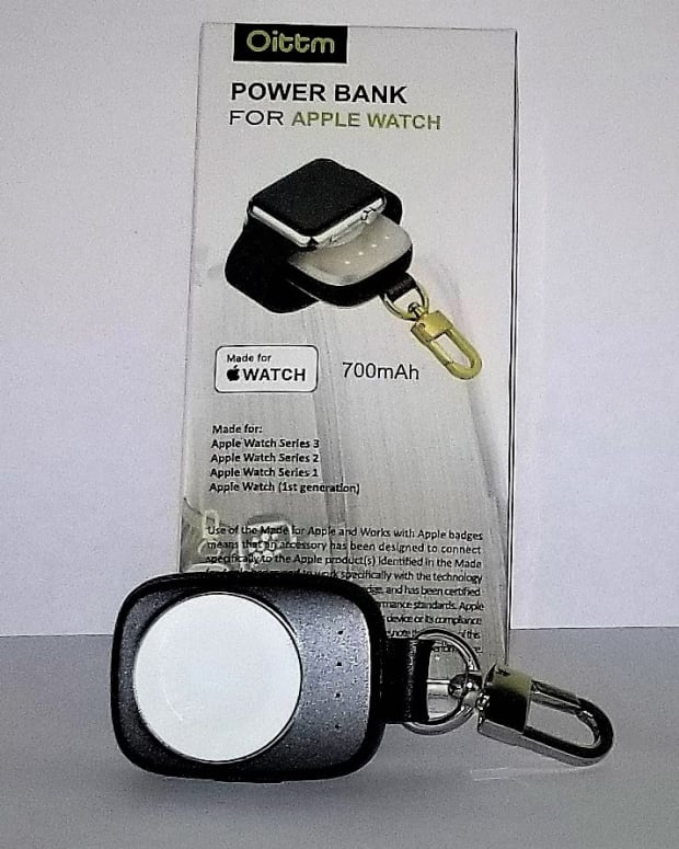 review-of-oittm-apple-watch-power-bank-keychain