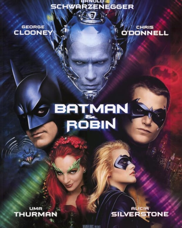 should-i-watch-batman-robin