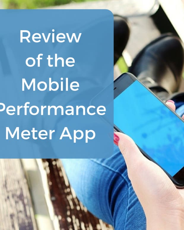 embee-mobile-performance-meter-review