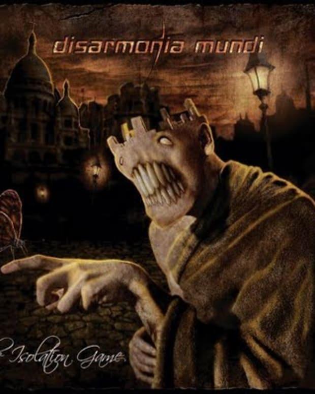 disarmonia-mundi-the-isolation-game-album-review