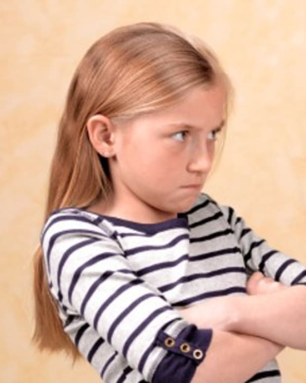 5-tips-for-dealing-with-the-strong-willed-child