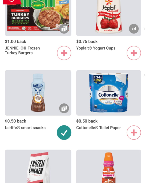 ibotta-review-save-money-on-groceries