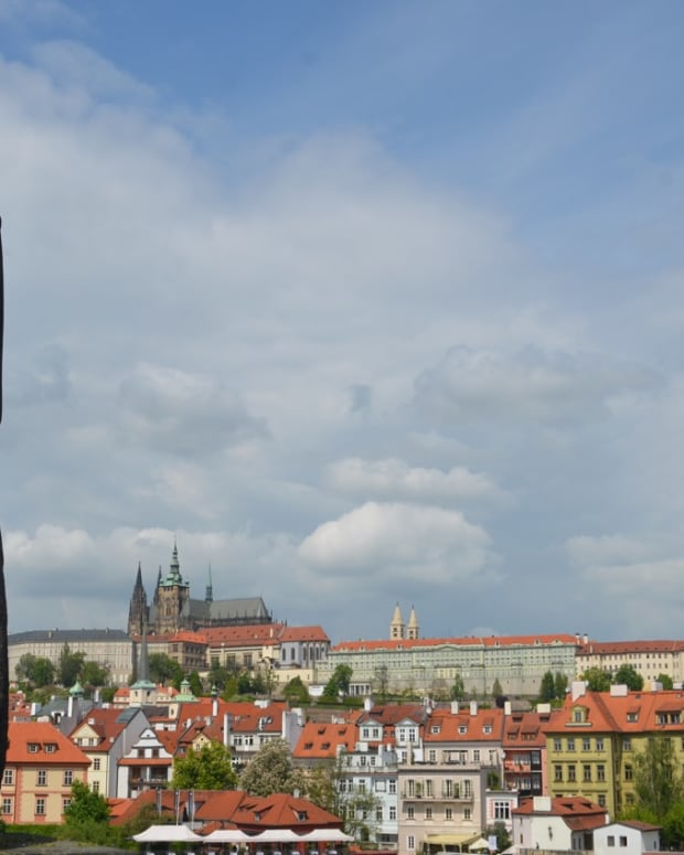 walking-through-prague-in-10-photos