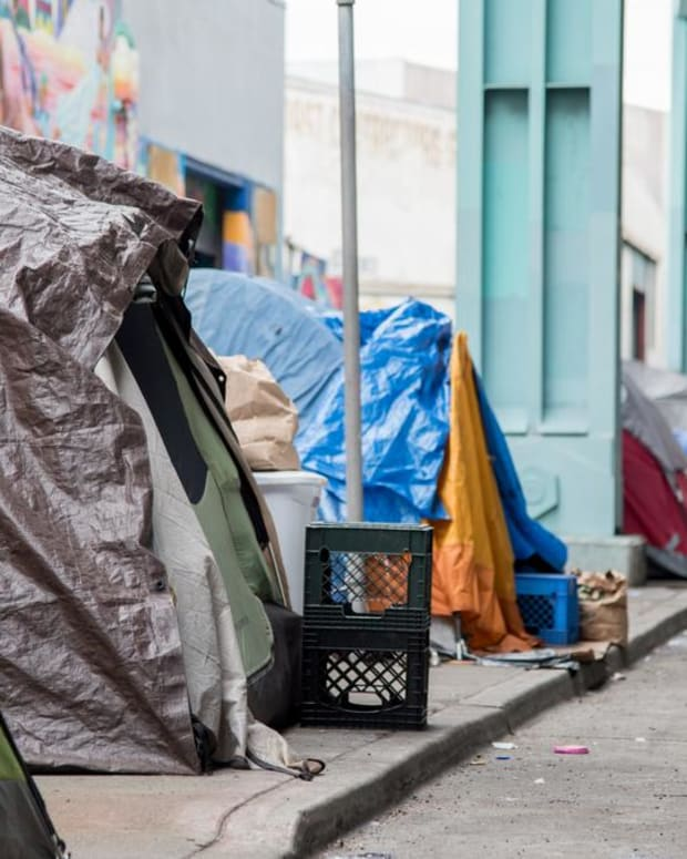 the-homeless-streets-of-san-francisco