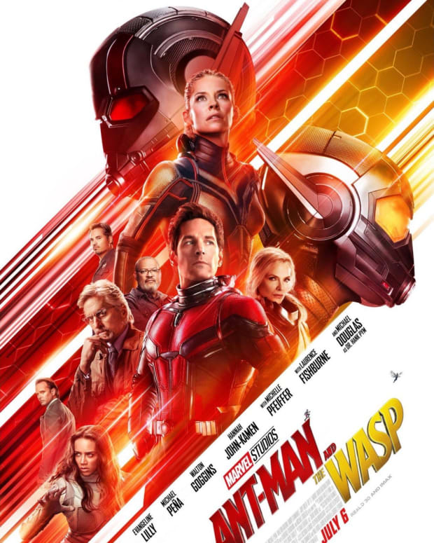 movie-review-ant-man-and-the-wasp