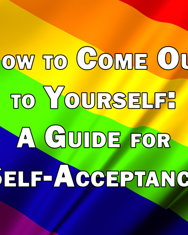 coming-out-to-yourself-a-guide-for-self-acceptance