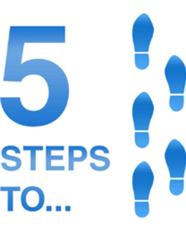 5-steps-to-start-your-weight-loss-journey-goalhealthy
