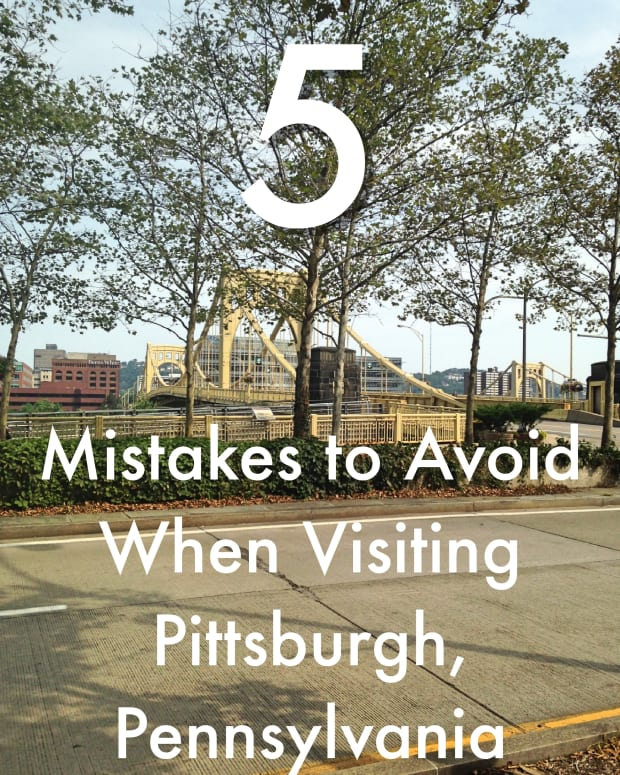 5-mistakes-to-avoid-when-visiting-pittsburgh-pennsylvania