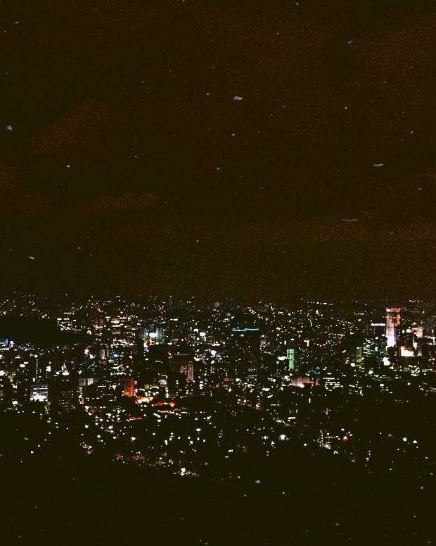 you-are-a-city-filled-with-lights