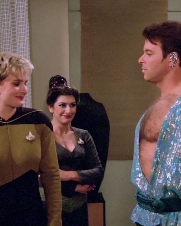 if-star-trek-tng-had-gotten-sexism-right
