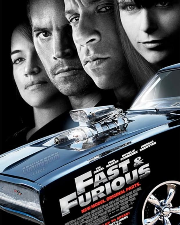 should-i-watch-fast-and-furious-2009