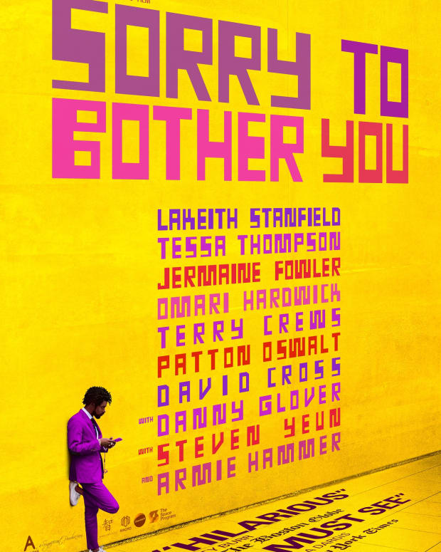 sorry-to-bother-you-2018-review