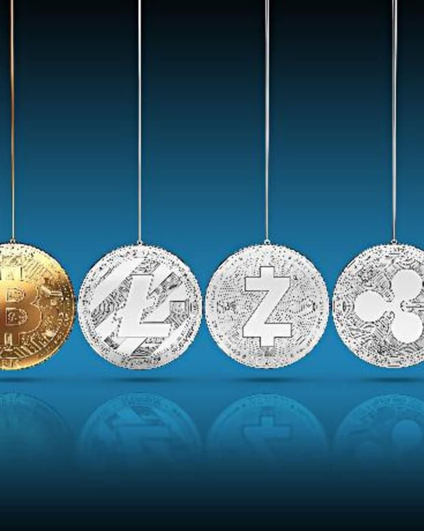 how-to-begin-investing-in-cryptocurrency