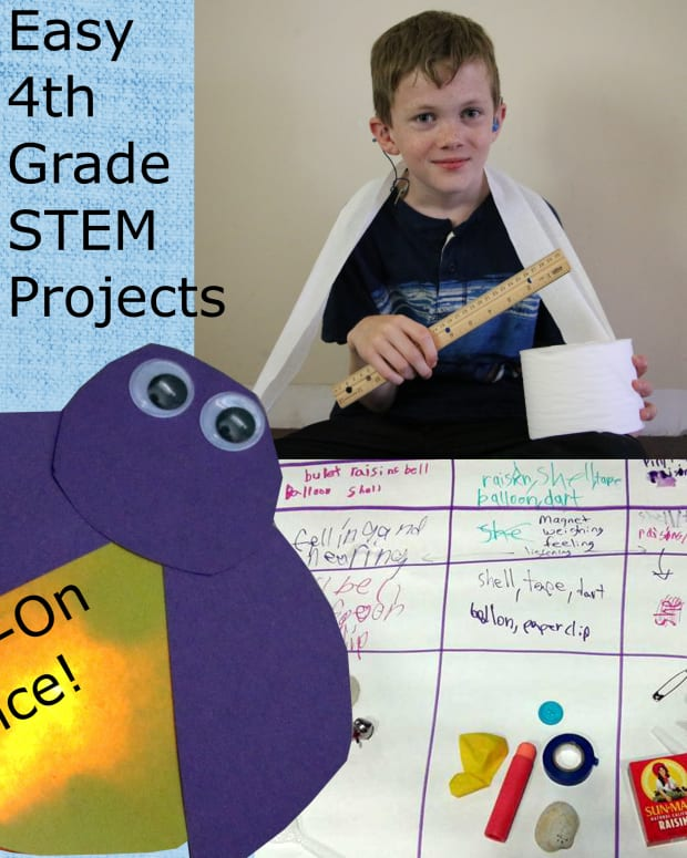 easy-stem-activities-for-4th-grade