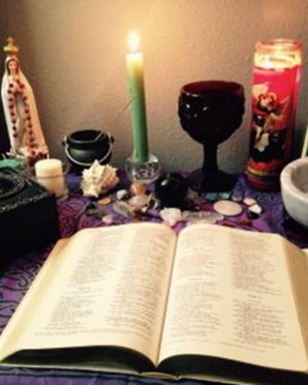 3-poetic-incantations