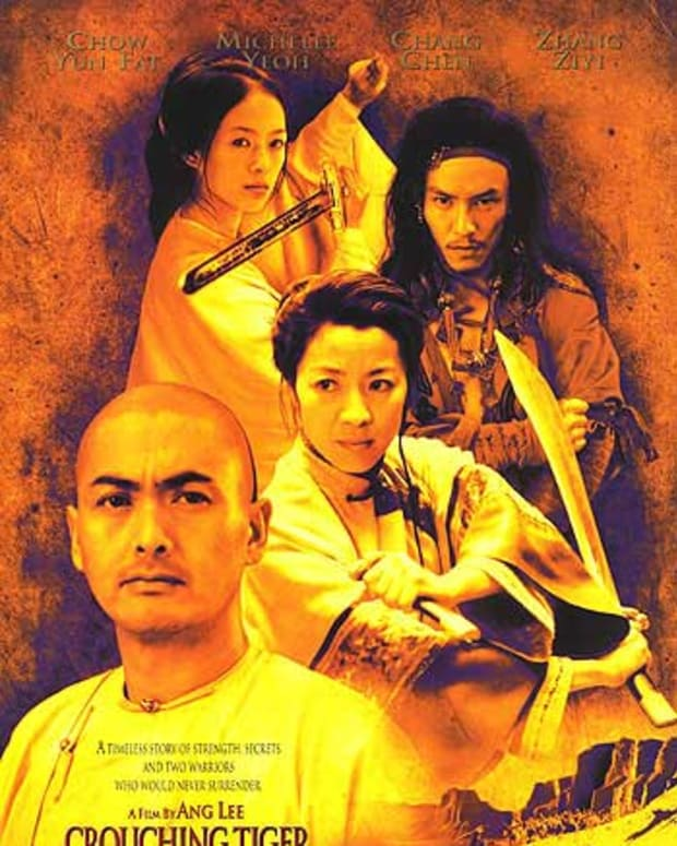 should-i-watch-crouching-tiger-hidden-dragon