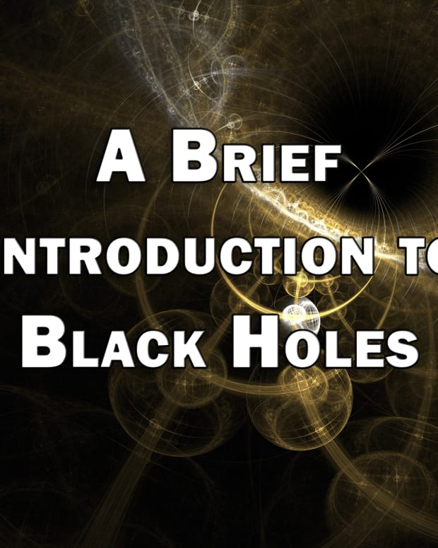 a-brief-introduction-to-black-holes-what-are-they-and-where-did-they-come-from