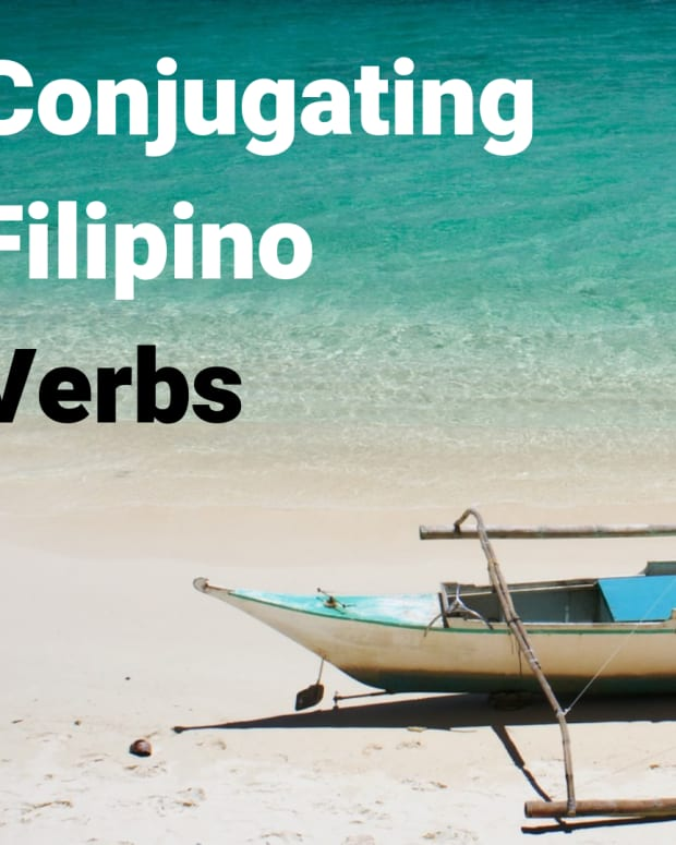 filipino-verbs-and-tenses