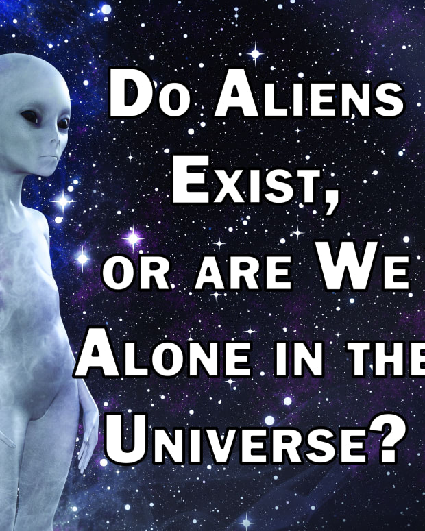 do-aliens-exist-or-are-we-alone-in-the-universe