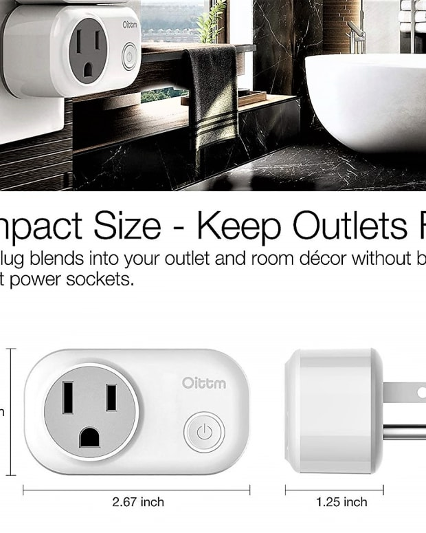 review-of-oittm-smart-plug-mini