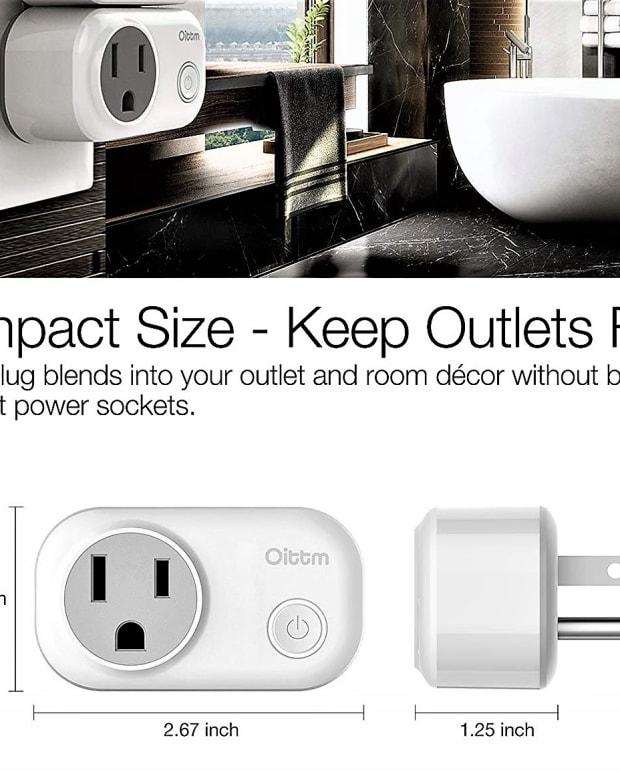 review-of-oittm-smart-plug-mini