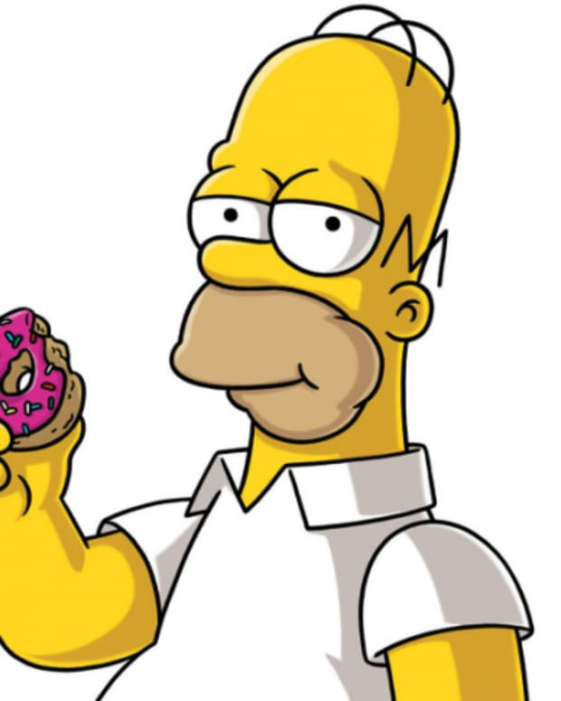 the-few-times-homer-simpson-was-a-decent-human-being
