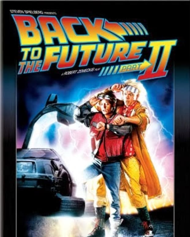 should-i-watch-back-to-the-future-part-ii
