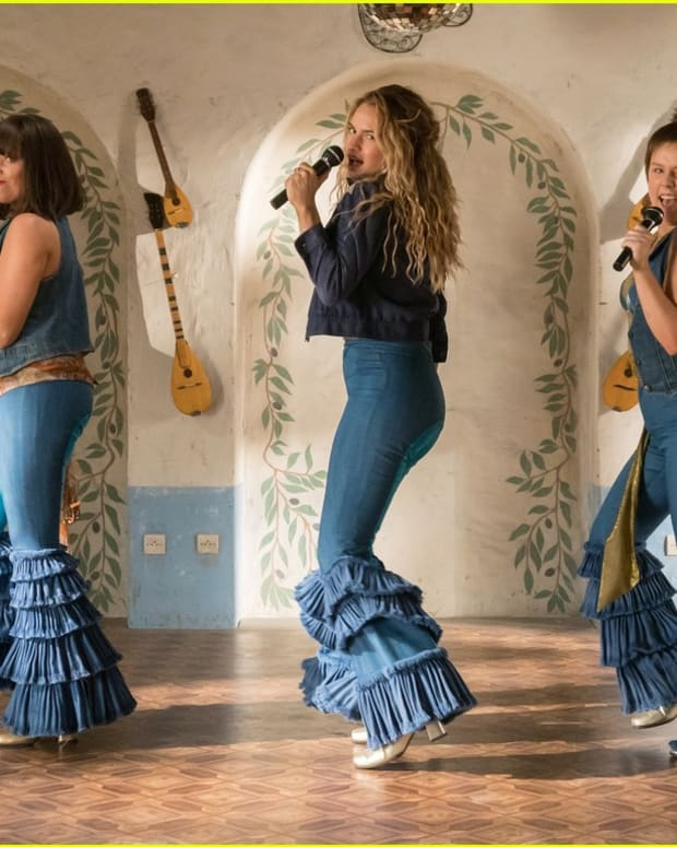 mamma-mia-here-we-go-again-movie-review