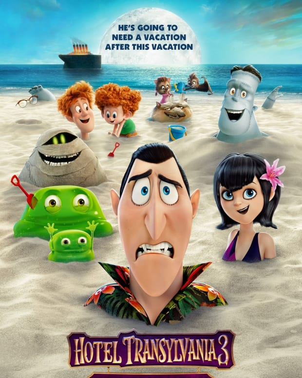 movie-review-hotel-transylvania-3-summer-vacation