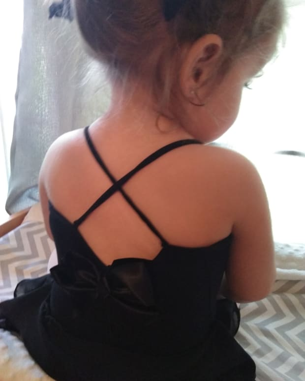how-to-make-a-leotard-out-of-a-tanktop