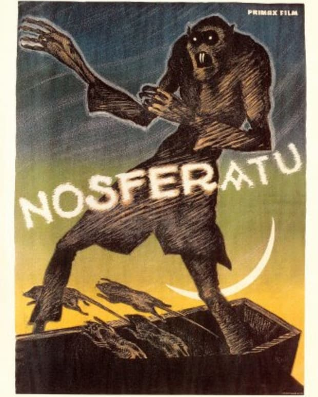 should-i-watch-nosferatu