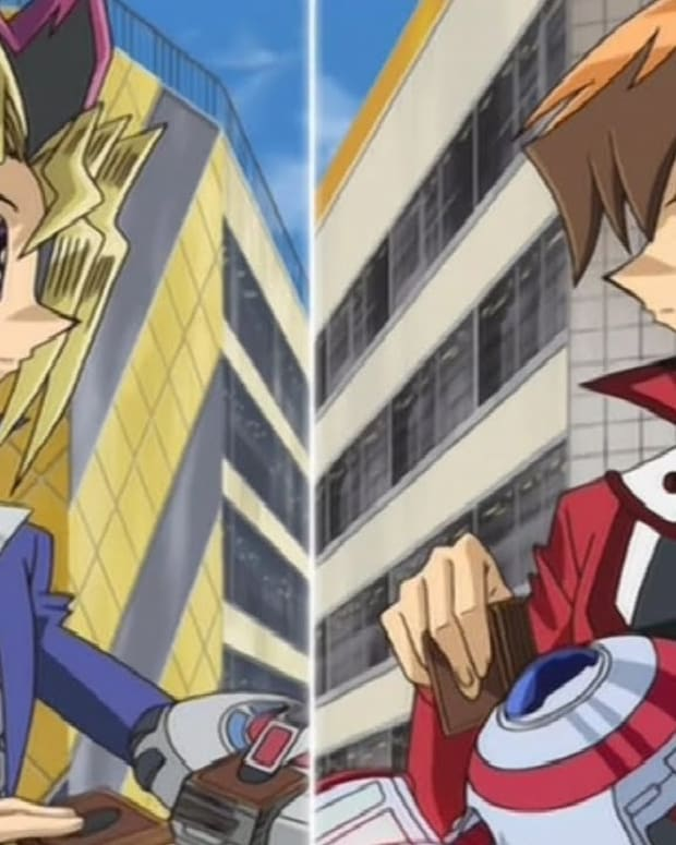why-jaden-should-have-beaten-yugi-at-the-end-of-yu-gi-oh-gx