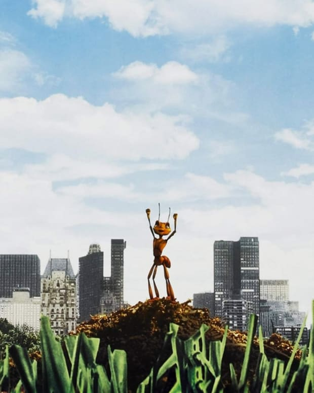 1998s-antz-is-a-dreamworks-classic