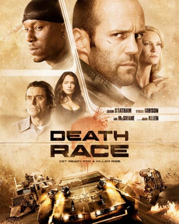should-i-watch-death-race