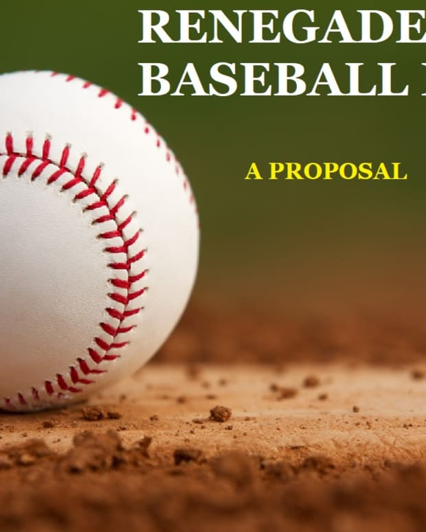 proposal-for-a-renegade-baseball-league