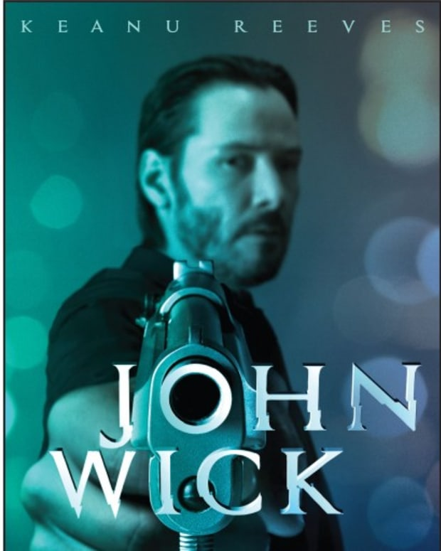 should-i-watch-john-wick