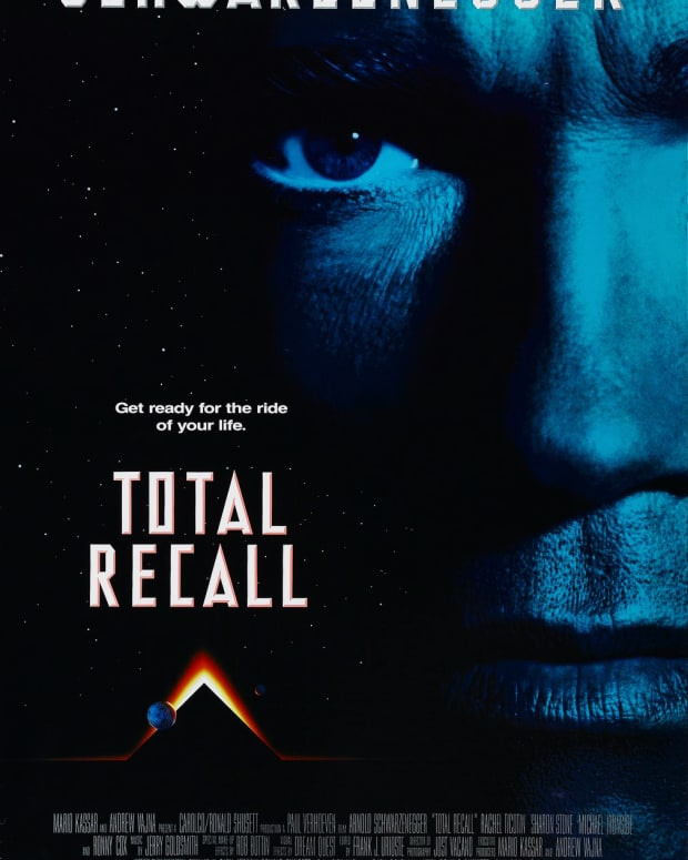 should-i-watch-total-recall-1990
