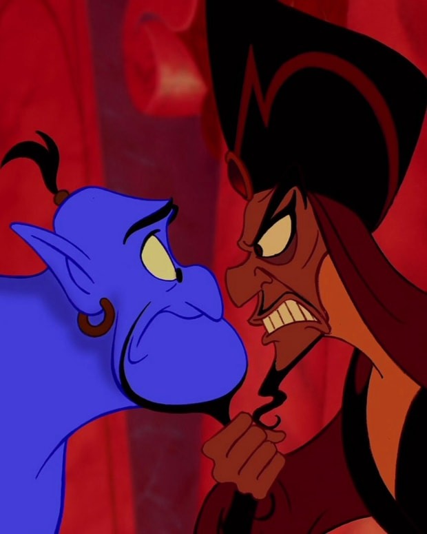 disneys-aladdin-jafar-didnt-even-need-the-genie