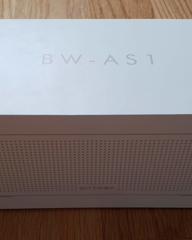 blitzwolf-bw-as1-wireless-speaker-review