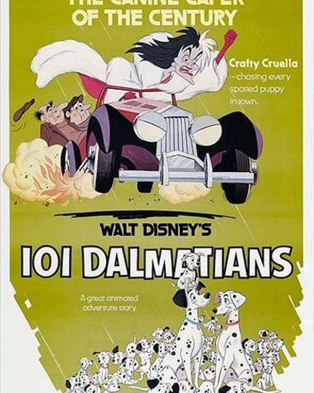 should-i-watch-101-dalmatians-1961