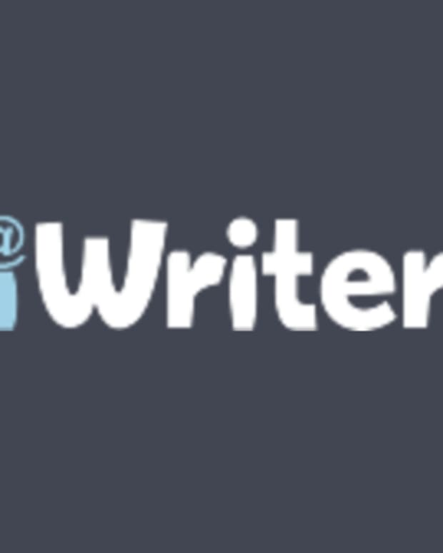 reasons-why-iwriter-is-a-scam-website-for-newbie-article-writers