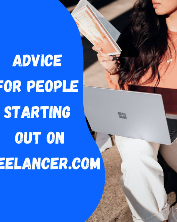 10-words-of-advice-for-people-starting-out-on-freelancer