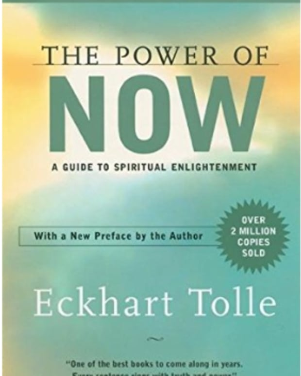 self-help-books-everyone-should-read