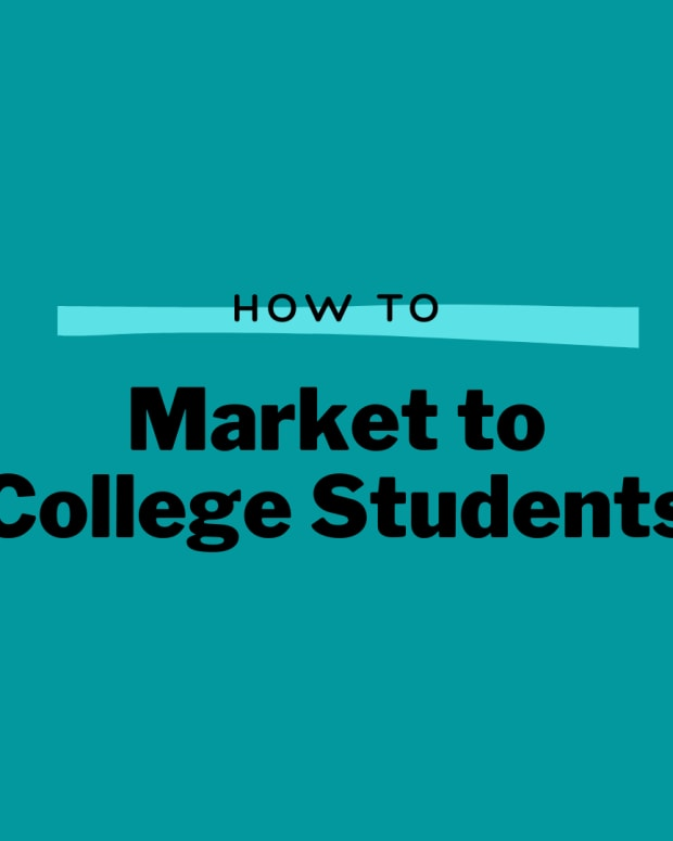 how-to-market-your-small-business-to-college-students
