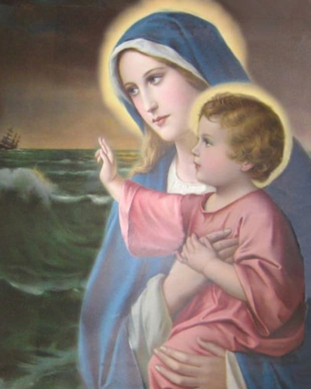 the-virgin-mary-as-star-of-the-sea