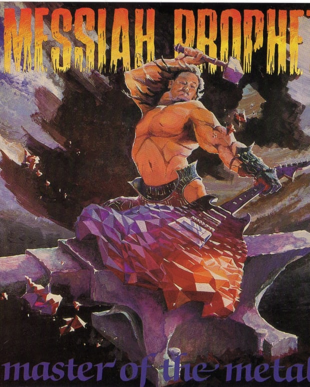 forgotten-hard-rock-albums-messiah-prophet-master-of-the-metal-1986